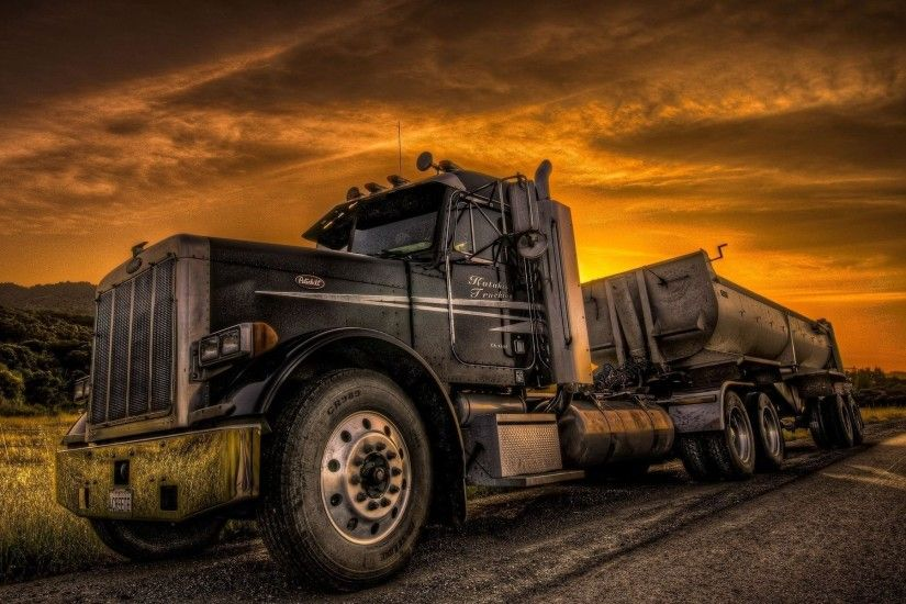 ... Cool Truck Wallpapers truck truck ...