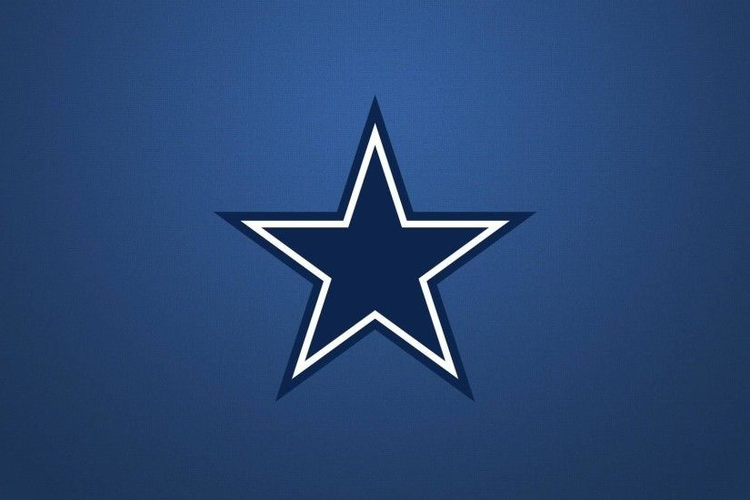 NFL Team Dallas Cowboys Wallpaper