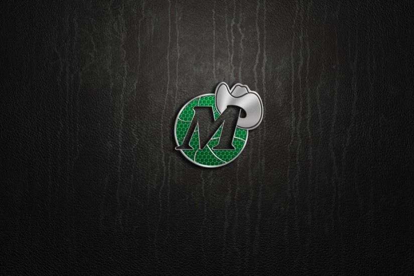 ... Wallpapers ... dallas mavericks for desktop hd » Download Awesome  collection of .