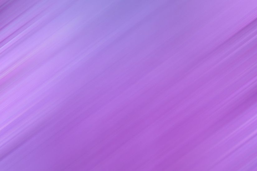 ... 136 Purple HD Wallpapers | Backgrounds - Wallpaper Abyss ...