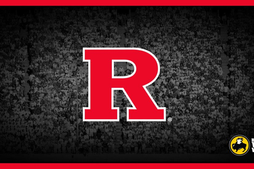 Duke University Indiana University Oregon State University Rutgers  University ...
