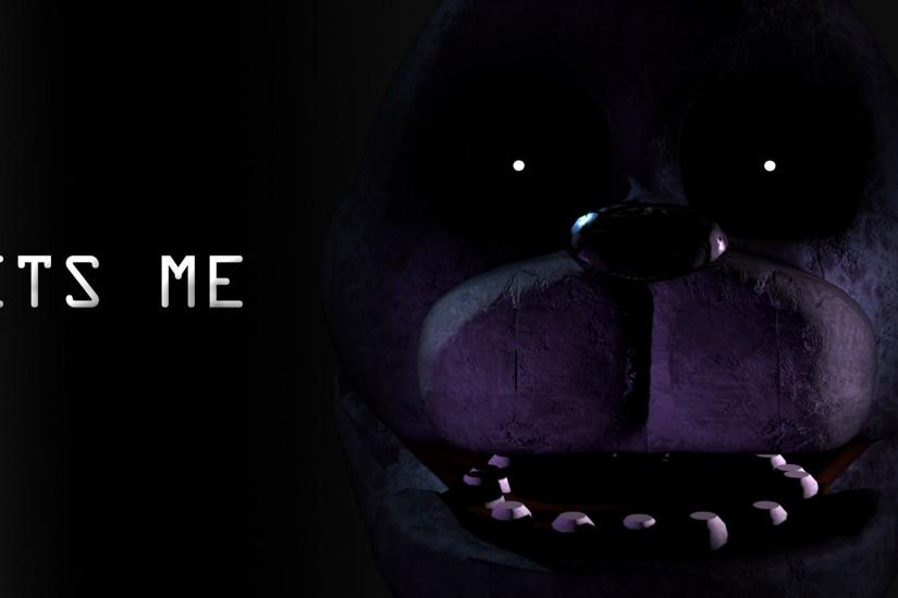 fnaf background 1920x1080 for desktop
