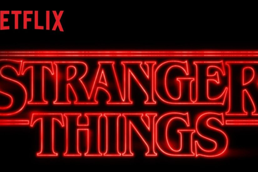 Stranger Things [i6] 1920x1080 > Stranger Things Wallpapers ' ...