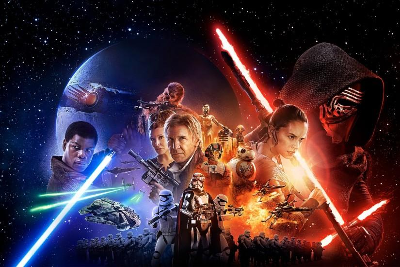 most popular star wars wallpaper hd 1920x1200 for iphone