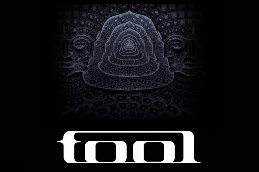 tool wallpaper 1920x1080 free download