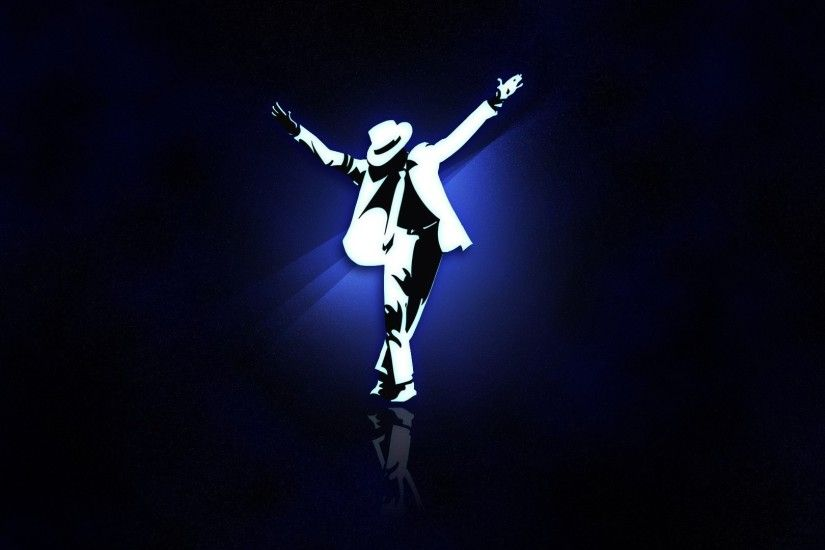 Michael Jackson Wallpapers HD A8