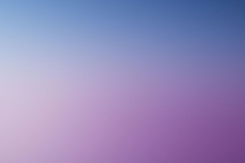 Blurry Shades of Purple HD Wallpapers