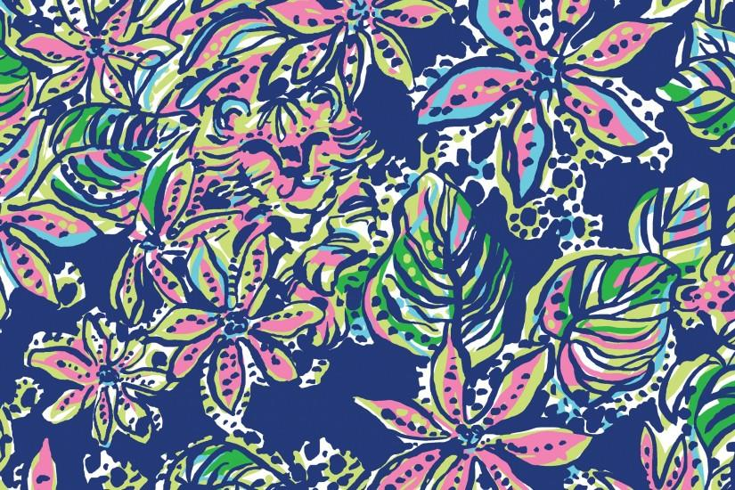 lilly pulitzer backgrounds 2134x2134 download