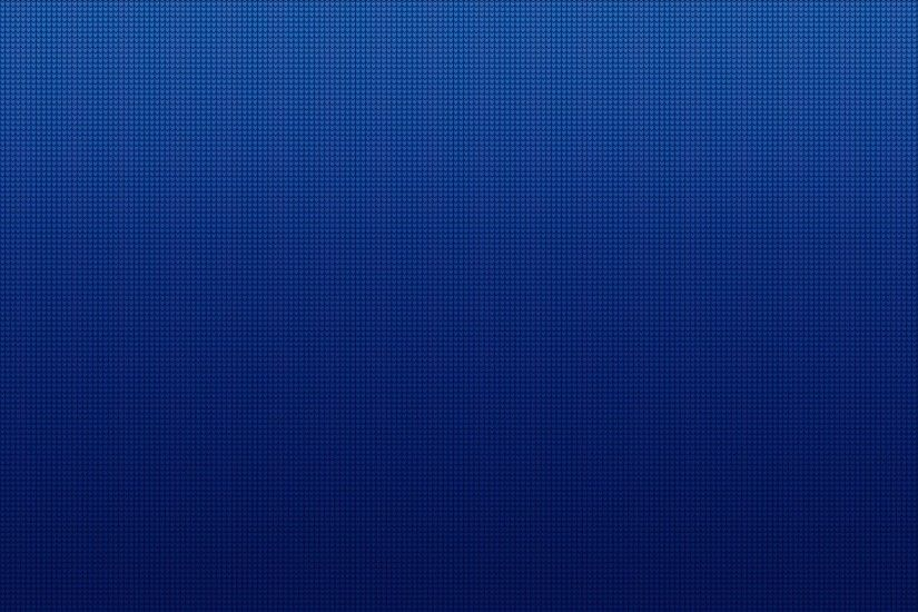 Dark Blue Background 257088