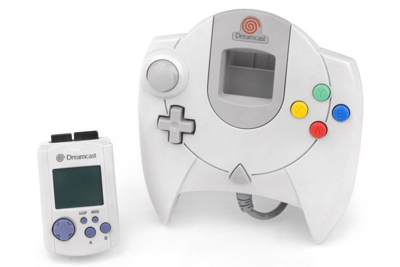 The Dreamcast is perhaps one of the most interesting console flops of all  time.The Dreamcast only sold 10.6 million units, including units sold after  the ...