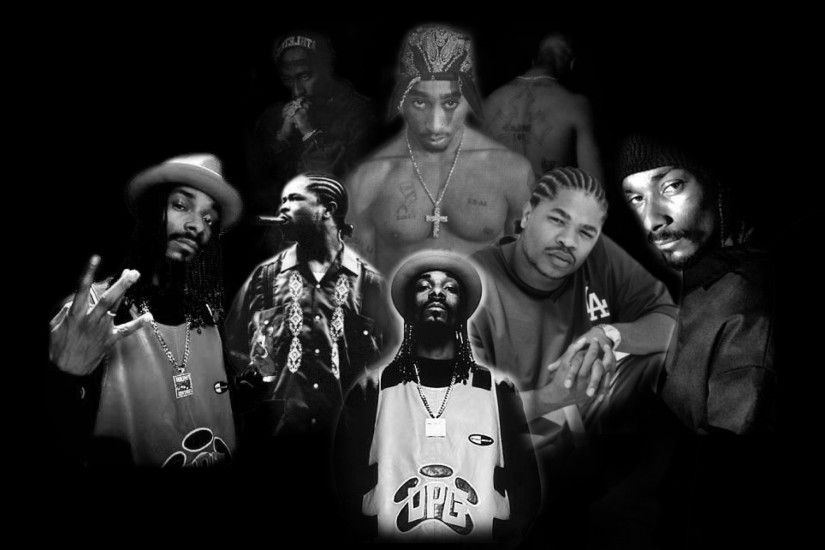 2pac snoop xzibit desktop wallpapers colourful background photos download  free best windows display 2560×1600 Wallpaper HD