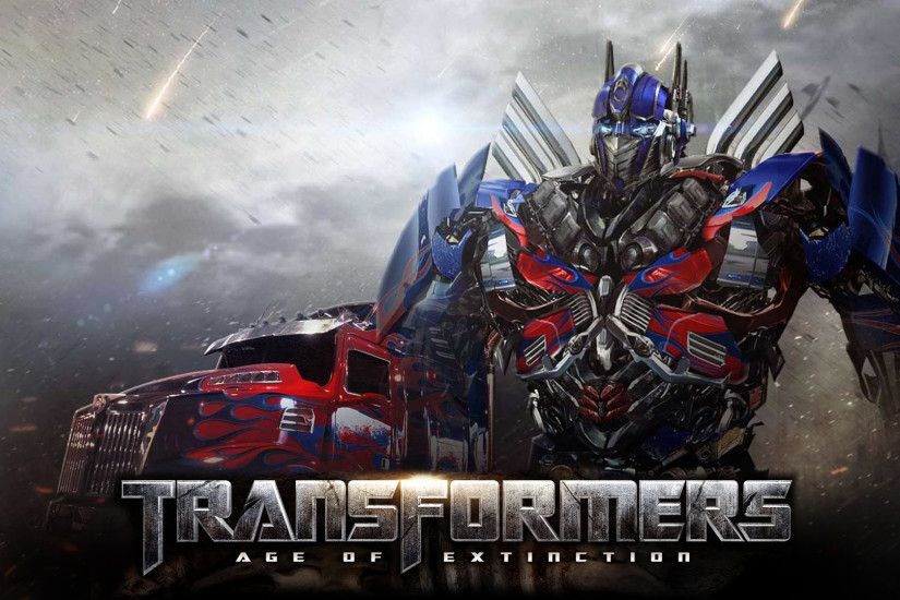 Wallpapers Transformers Optimus Prime (40 Wallpapers) – Adorable Wallpapers