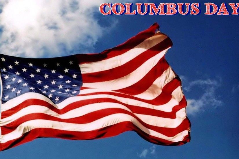 30 Best Columbus Day Wish Pictures Happy Columbus Day Funny Messages quotes  Jokes for Columbus Day .