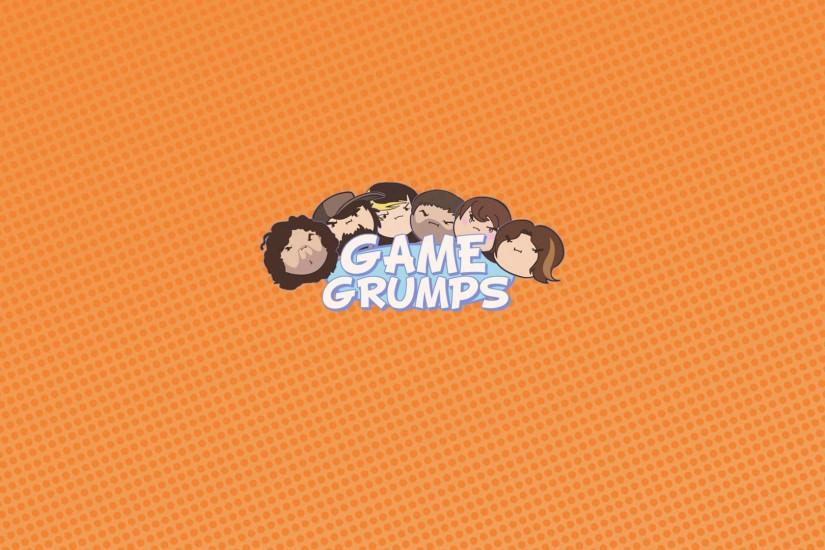 Game Grumps Wallpaper by WallpaperGallery Game Grumps Wallpaper by  WallpaperGallery