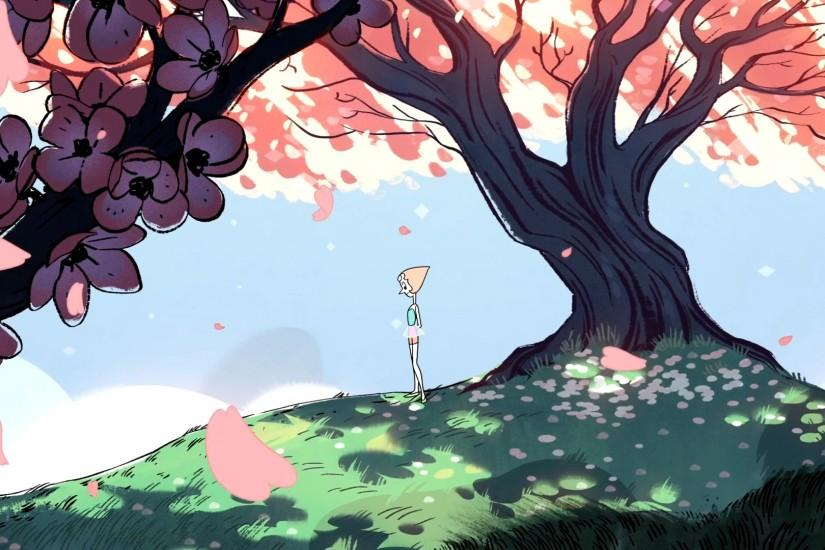 steven universe backgrounds 1920x1080 for iphone 5