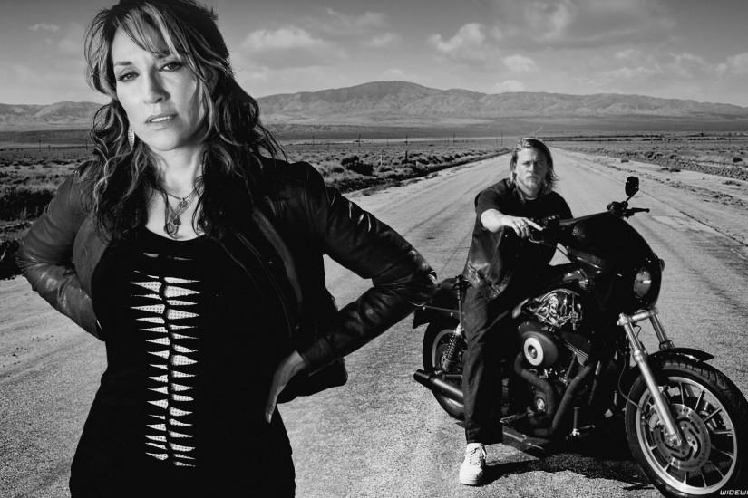 sons of anarchy wallpaper 1920x1080 for android tablet