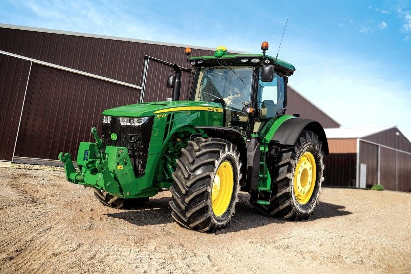 Spfh R Z Large A A Ec Fc C A Daf F D moreover Johndeere R besides John Deere Wallpaper X For Phone besides Lp besides R R D Large E B Cb F Ef D F. on john deere 8400r tractor