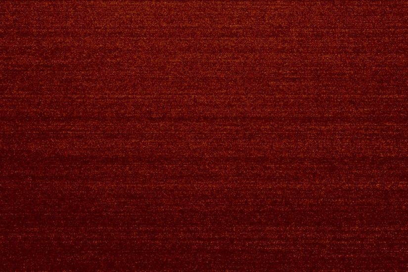 Maroon Color Backgrounds - Wallpaper Cave Maroon Wallpaper Stock Images,  Royalty-Free Images & Vectors .