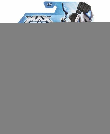 Wallpapers Max Steel Go Turbo Speed A 1600x1939 | #226202 #max steel go  turbo speed