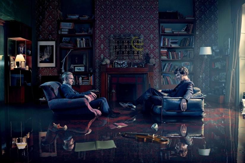 sherlock wallpaper 1920x1080 for samsung galaxy