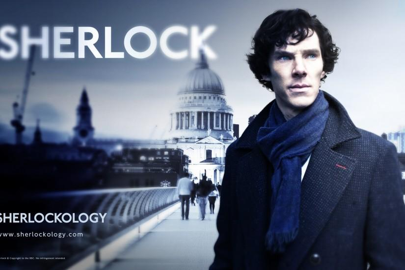 sherlock wallpaper 2560x1440 mobile