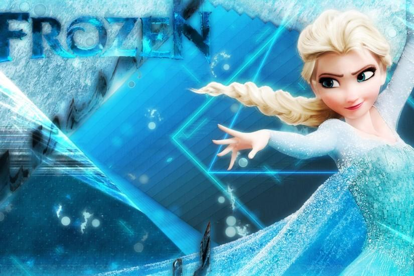 top frozen wallpaper 1920x1080