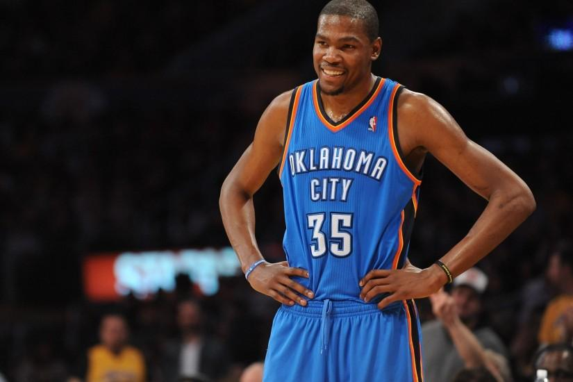 full size kevin durant wallpaper 1920x1200