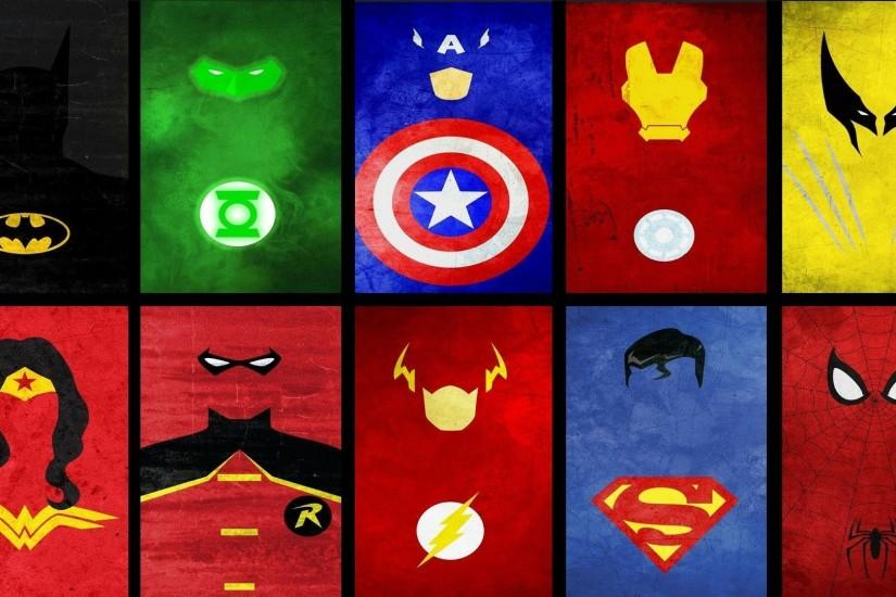 most popular superhero background 1920x1080 samsung galaxy