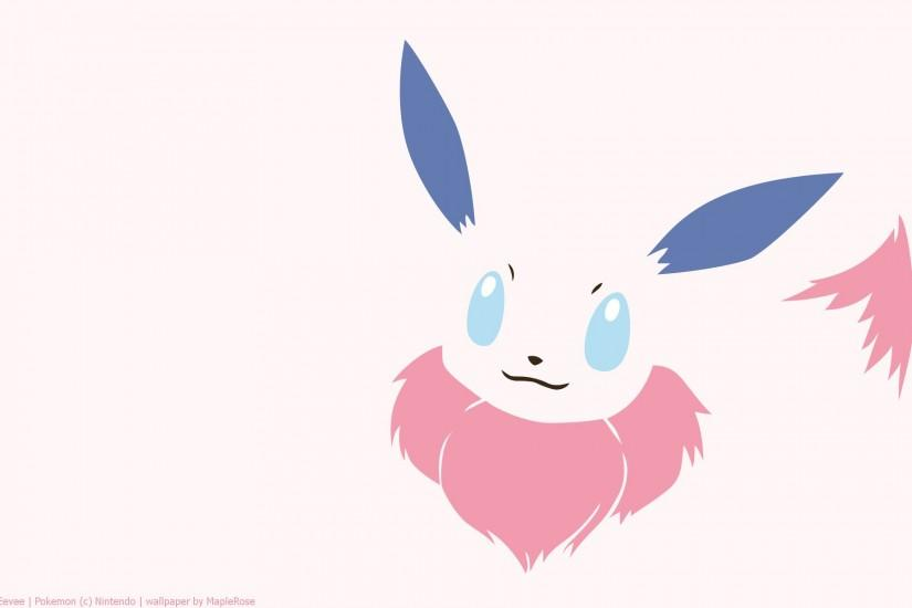 best eevee wallpaper 1920x1200 720p