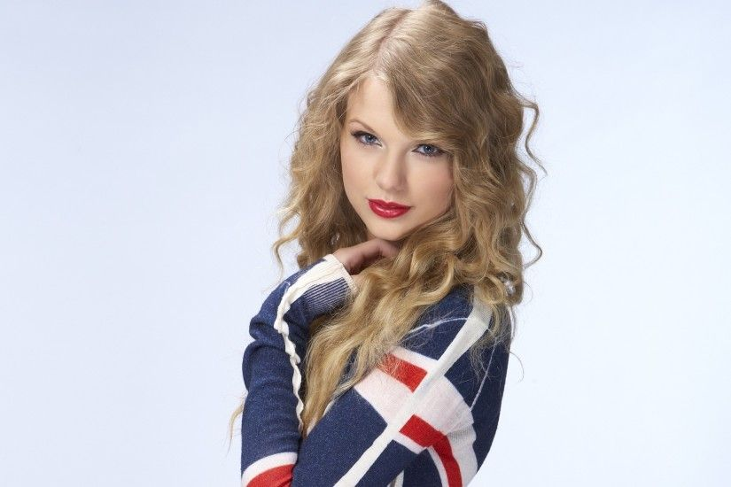 Cool Taylor Swift Wallpaper Cute Taylor Swift Wallpaper