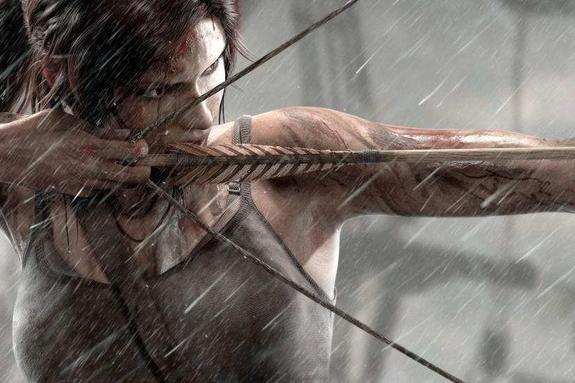 download free tomb raider wallpaper 1920x1080 for samsung