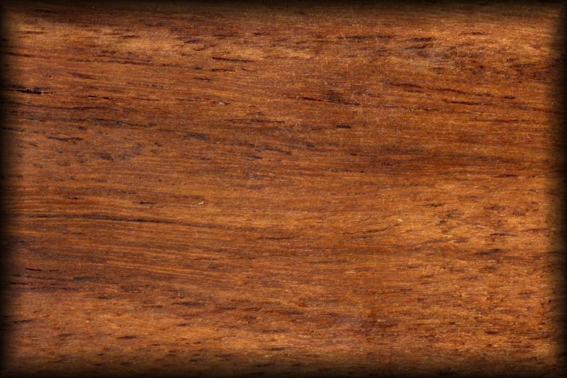 wood backgrounds 2400x1600 for macbook