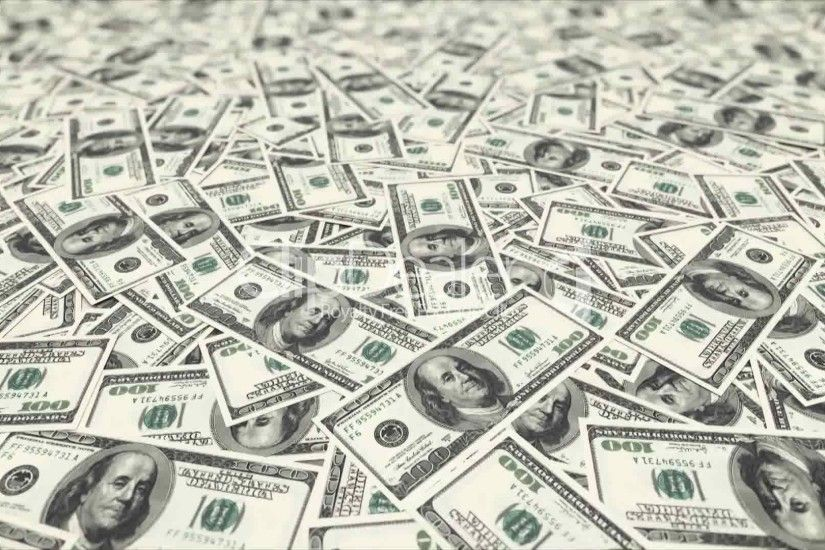 Money Images Free - Desktop Backgrounds