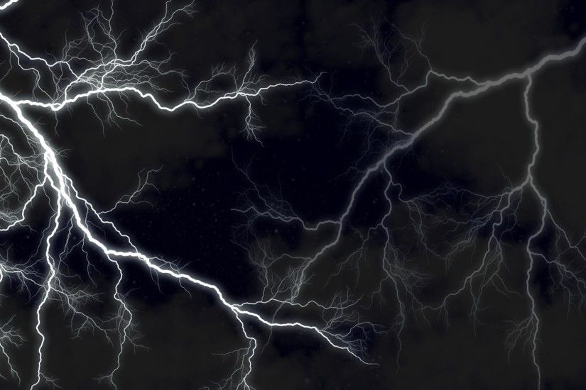 Lightning Backgrounds (52 Wallpapers)