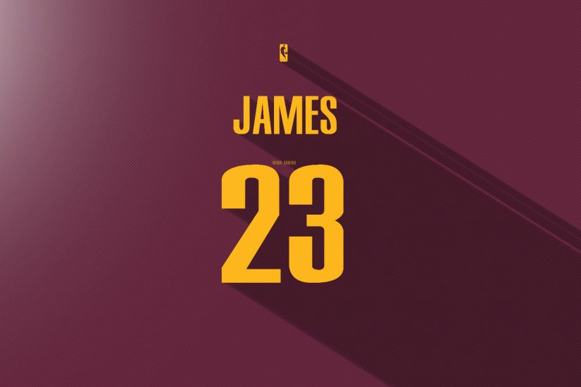 Xiaomi Wallpaper With Logo: Lebron James Logo Wallpapers ·① WallpaperTag