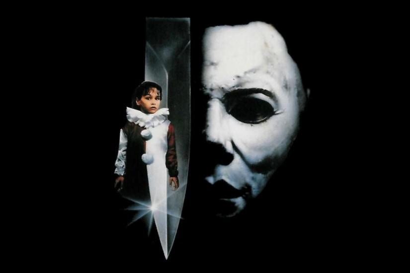 Images For > Halloween Michael Myers