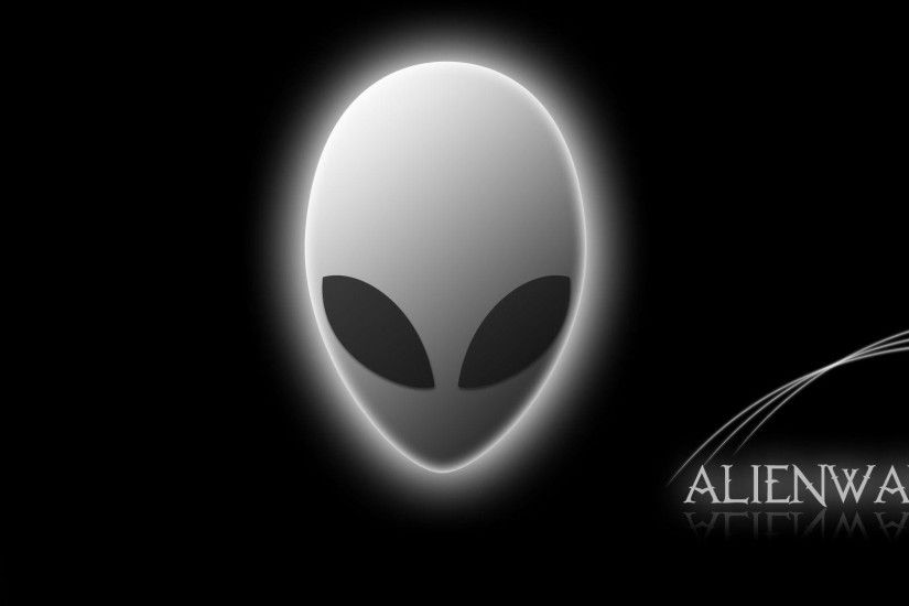Alienware Wallpapers 1920x1080 - Wallpaper Cave