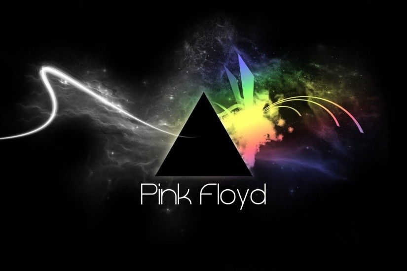 ... pink floyd wallpaper android 1920x1080 159 kb by leyton cook ...