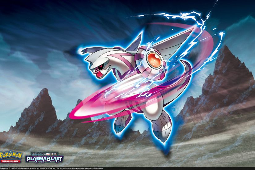 ... Genesect High Quality Wallpapers ...
