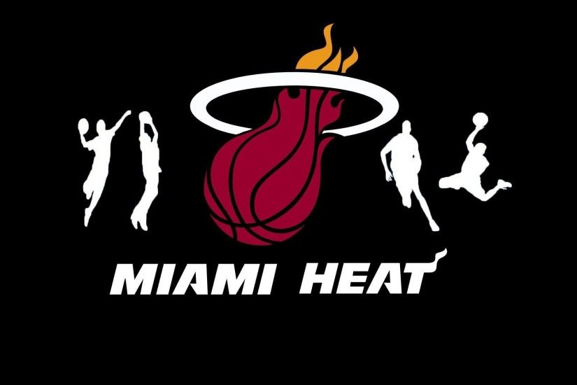 1920x1200 1920x1200 miami heat logo | Desktop Backgrounds for Free HD  Wallpaper | wall .