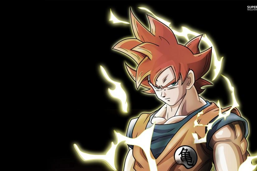 ... Dragon ball z wallpapers ...