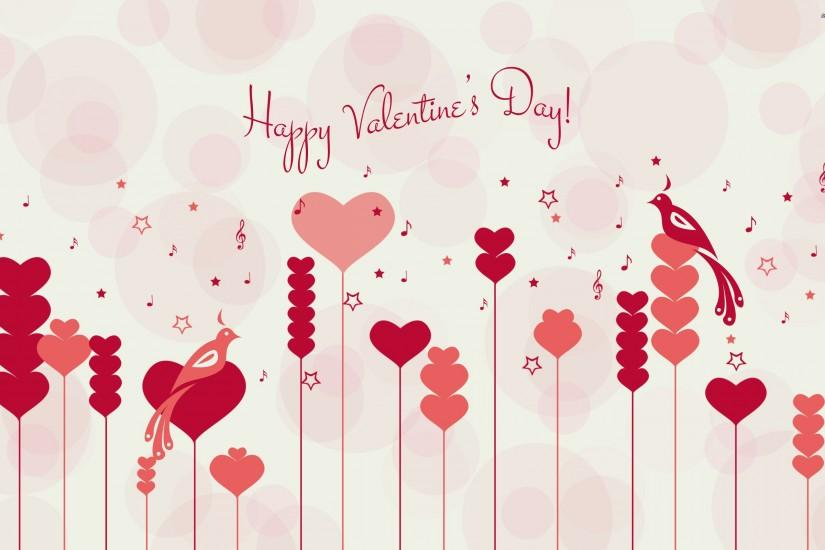 valentine day wallpapers-7