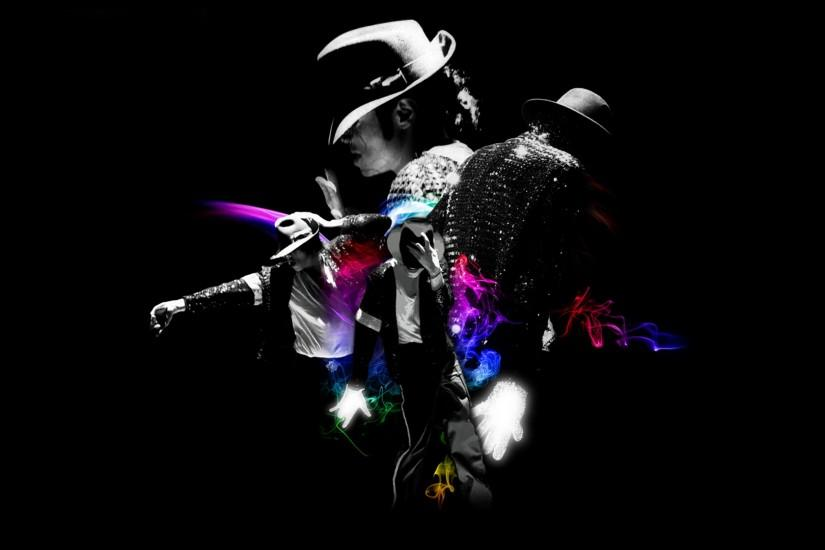 michael jackson wallpaper 1920x1080 for iphone
