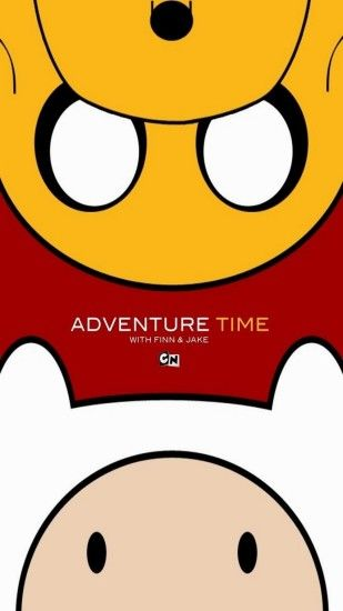 wallpaper.wiki-Adventure-Time-Iphone-HD-Wallpaper-PIC-