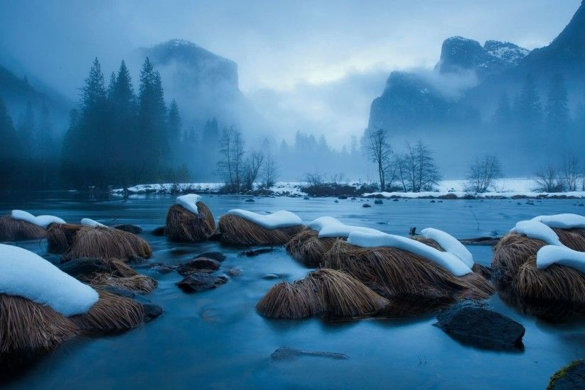 ... yosemite high resolution wallpaper free best ...