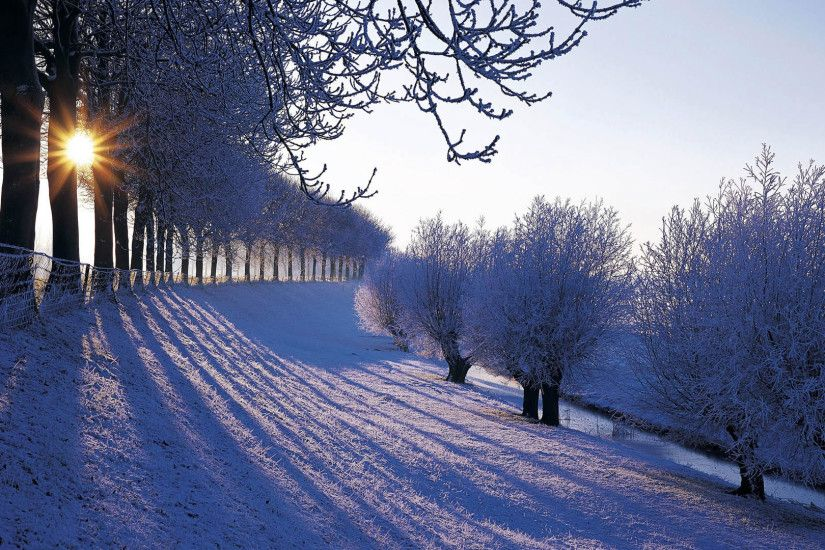 7. free-winter-desktop-wallpapers-backgrounds7-600x338