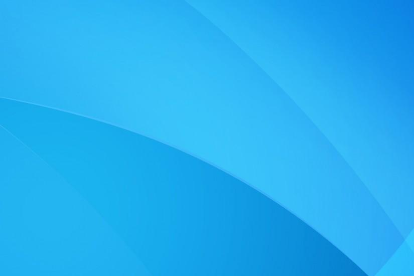 blue backgrounds 2543x1553 download free