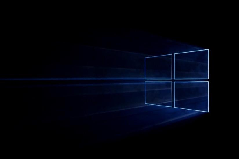 vertical windows 10 wallpaper hd 1920x1080 windows