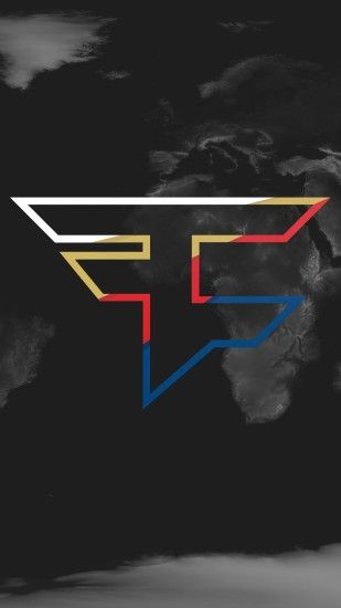 faze clan 2.0 wallpaper ...