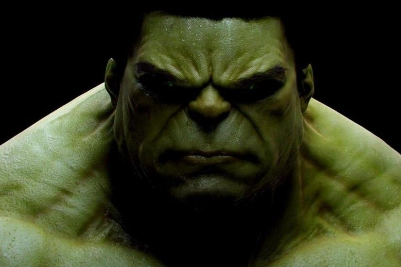 Angry Hulk Wallpapers Phone